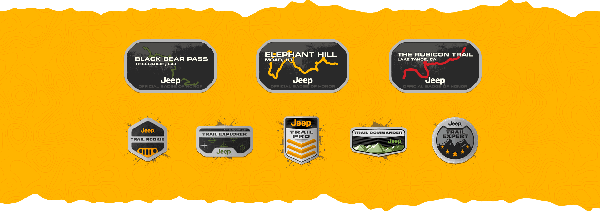 Jeep-Badges-Ranks-yellow-2
