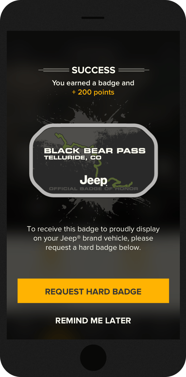 jeep-badge-earned-1@2x