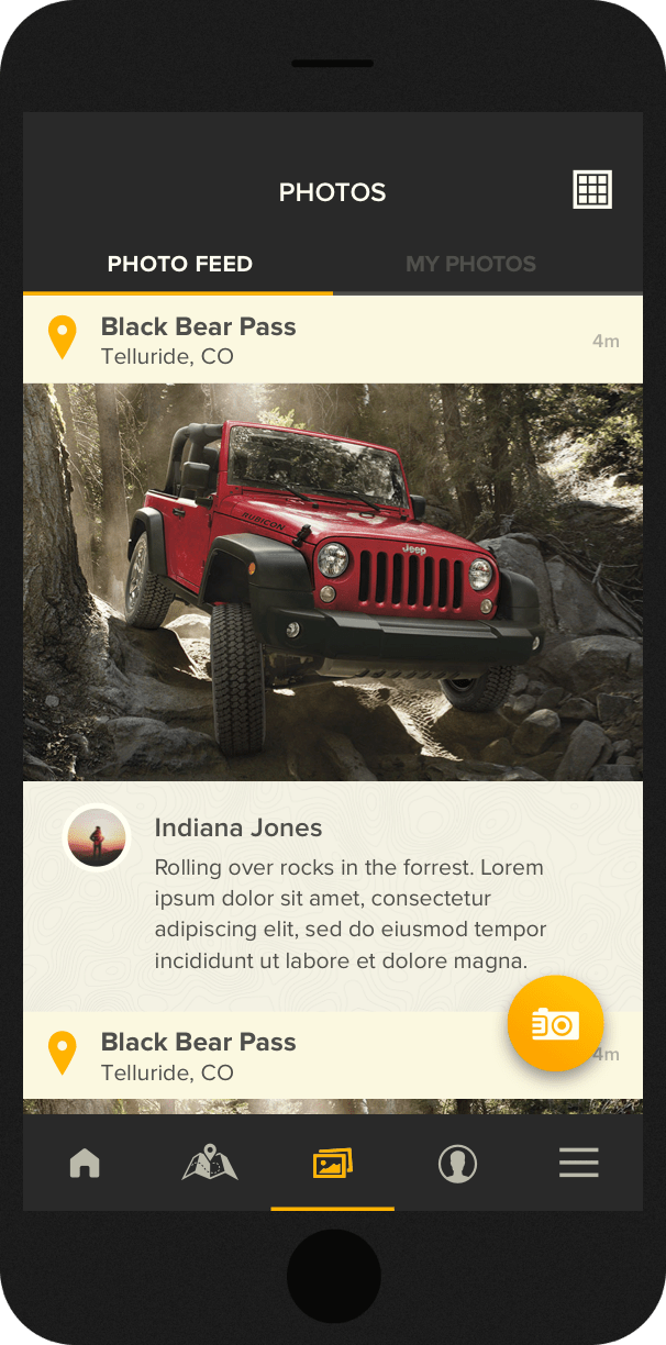 jeep-photos@2x